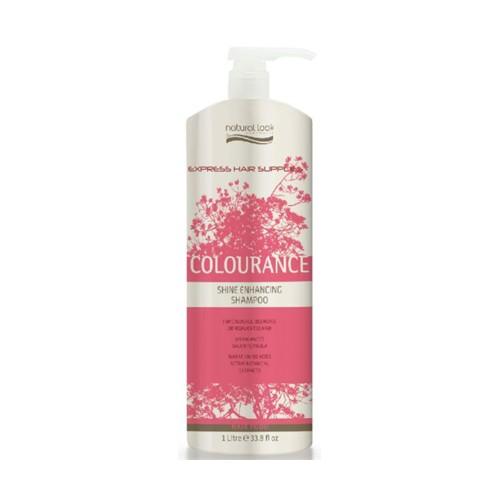 Colourance Shampoo 1L