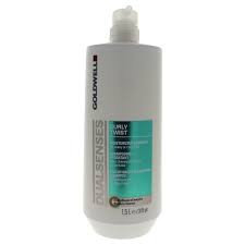 Goldwell Dualsenses Curly Twist Conditioner 1.5L