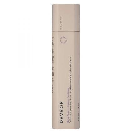 Davroe Blonde Senses Platinum Conditioner 325ml