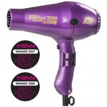 Parlux 3200 Purple