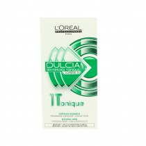 Dulcia Advanced 1 Tonique Perm Kit
