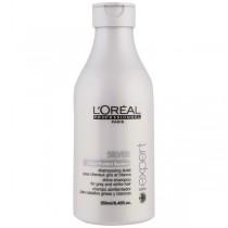Loreal Silver Shampoo 250ml