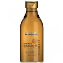 Nutrifier Nutrition Shampoo 250ml