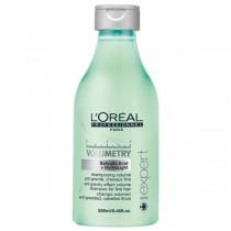Volumetry Shampoo 250ml