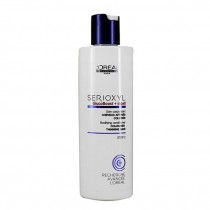 Serioxyl Conditioner 2 Coloured Thinning Hair 250ml