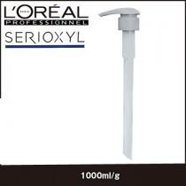 Serioxyl Pump 1000ml