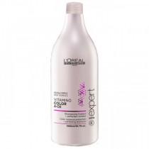 Vitamino Color A-Ox Shampoo 1500ml