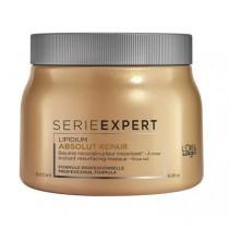 Absolut Repair Lipidium Masque 500ml