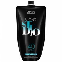 Blonde Studio Nutri-Developer 40 Vol 1000ml