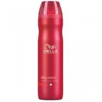 Brilliance - For Coloured Hair Shampoo 250ml