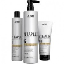 ASP Vitaplex Part 3 Preserver 200ml
