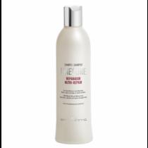 Nutri Repair Shampoo 300ml