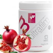 Ultra Film Pomegranate Jojoba 1kg