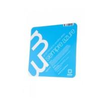 Simpre Azure Hot Wax 500g