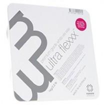 Ultra Flexxx Hot Wax Vanilla 500g