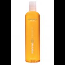 Mango & Rosehip Oil Shower Gel 375ml