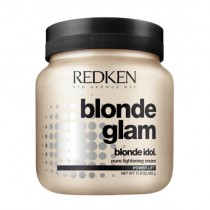 Blonde Glam Lightener Power Lift