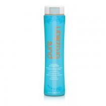 Anti Frizz Shampoo 400ml