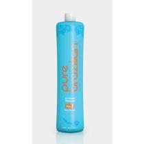 1ltr Anti-Residue Shampoo