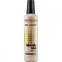 Blonde Idol BBB Spray 150ml