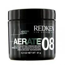 Aerate 08 91g