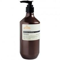 Helichrysum Revitalizing  Shampoo 800ml