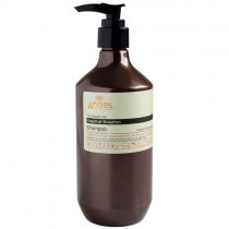 Grapefruit Straight Shampoo 400ml