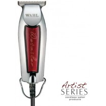 Detailer T-Wide Trimmer 5 Star