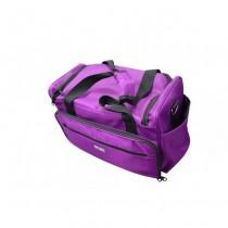 Tool Bag Purple