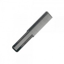 Clipper Comb - Small