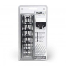 Wahl Attachment Caddie 1 to 8