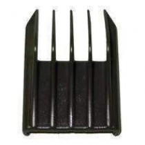 Wahl Attachment Comb 5 Position