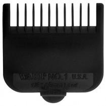Wahl #1 Att Comb Plastic 3mm