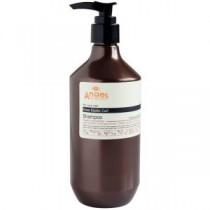 Rose Elastic Curl Shampoo 800ml