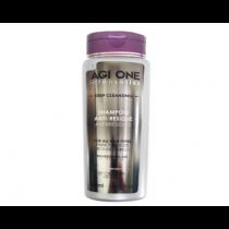Deep Cleansing Shampoo 500ml