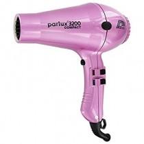 Parlux 3200 Pink