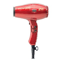 Parlux 3500 Red