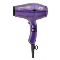 Parlux 3500 Purple
