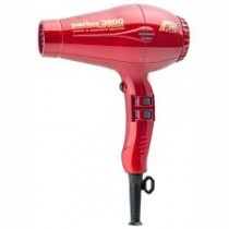 Parlux 3800 Red