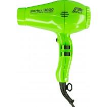 Parlux 3800 Green