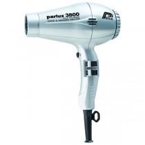 Parlux 3800 Silver