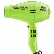 Parlux Advance Light Green