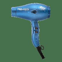 Parlux Advance Light Matte Blue