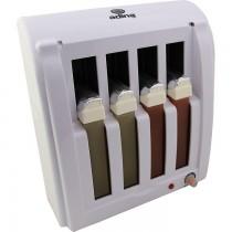 Multi-Cartridge Wax Warmer