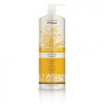 Intensive Fortifying Shampoo 1L