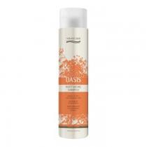 Oasis Moisturizing Shampoo 375ml