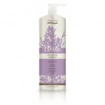 Expand Volumizing Shampoo 1L