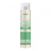 Daily Ritual Herbal Conditioner 375ml