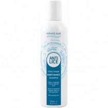 Anti-Lice Shampoo 250ml