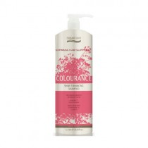 Colourance Shampoo 1L